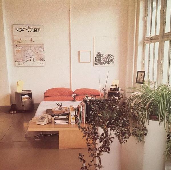 from-lofts-1979.jpg