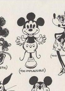 80973182fbbbfa6417ed8798ab60693f-book-characters-mickey-mouse.jpg