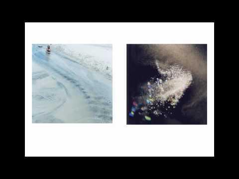 1972年生まれの写真家、川内倫子のインタビュー。 Goliga Books http://www.goliga.com Contemporary Japanese Photography Interview Series (日本現代写真 インタビューシリーズ) http://www.contemporaryjapanesephotography.com