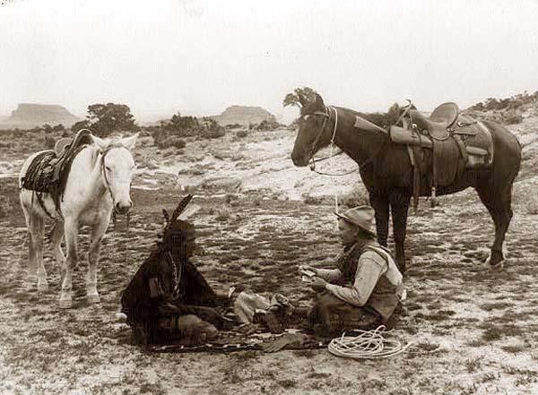 Cowboy-Indian.jpg