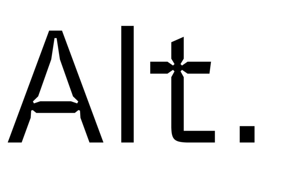 Alex Chavot — Micro