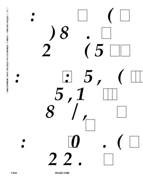 wtf-light.pdf
