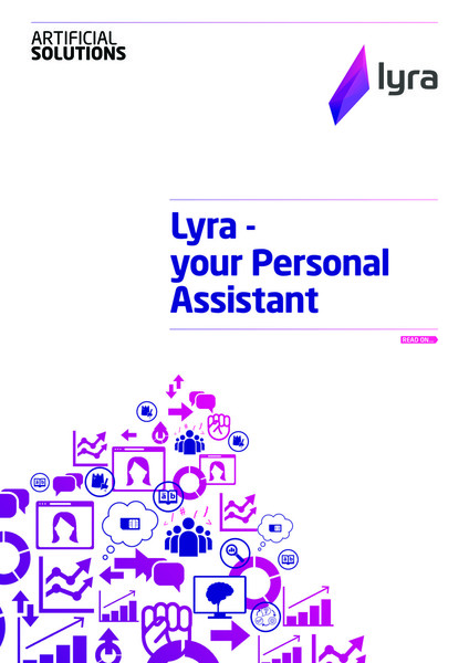 2017-lyra-your-personal-assistant.pdf