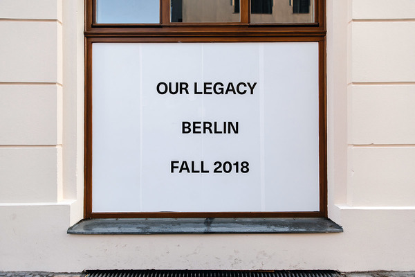 our-legacy-jockum-hallin-3.jpg