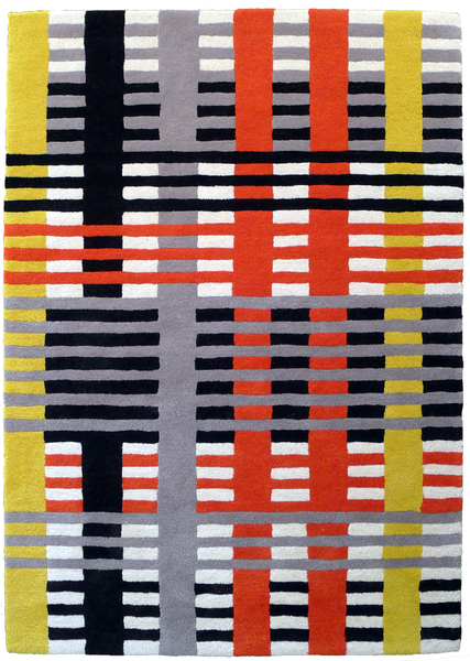 anni-albers-design-for-a-1926-unexecuted-wallhanging-1926-gouache-and-pencil-on-reprographic-paper-15-18-x-9-78-inches-38.4-...