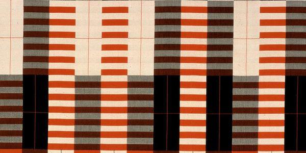 anni-albers-wall-hanging-detail-1926-1964-photo-via-bauhus-de.jpg