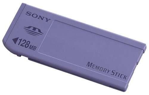 sony-memory-stick.jpg