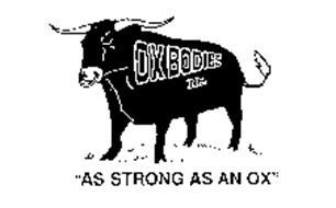 ox-bodies-inc-as-strong-as-an-ox-75825669.jpg