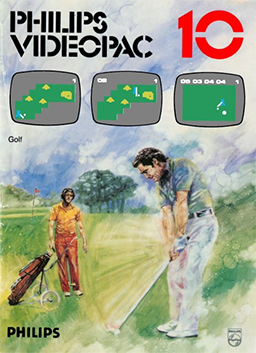 Golf_-Videopac-_Coverart.png