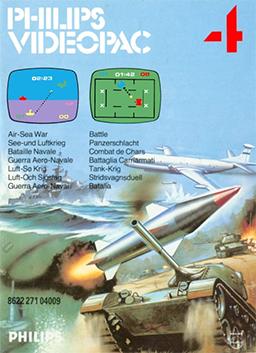 Air-Sea_War_-_Battle_Coverart.png