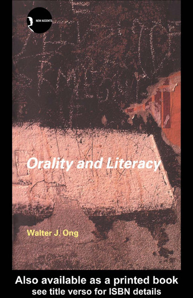 ong_orality_and_literacy.pdf