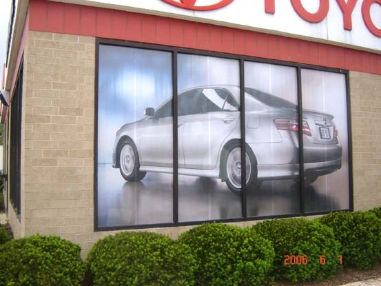 perforatedwindowgraphics.jpg