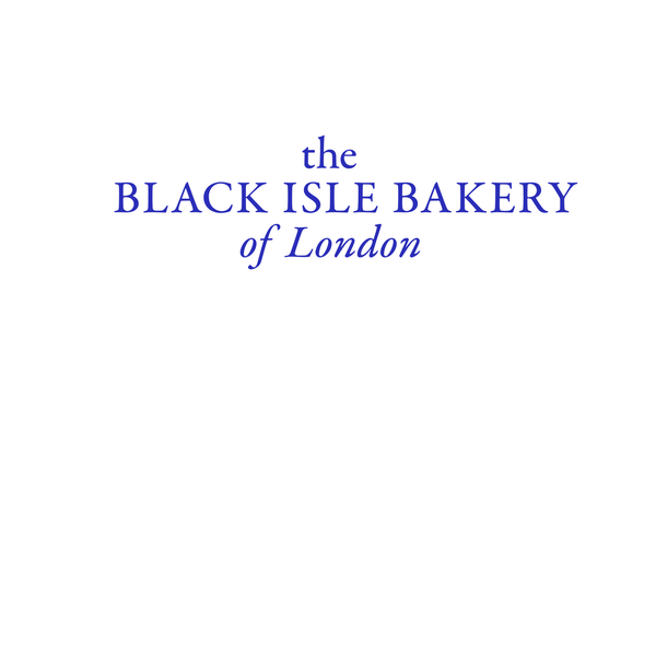 Black Isle Bakery creates modern recipes, mindful of origin and season.