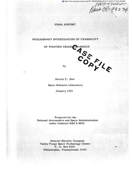 19690009864.pdf