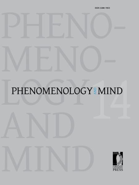 1509-252-pb.pdf