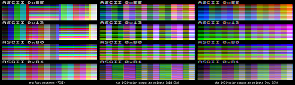 fv02_cga_1024c_all_palettes.png