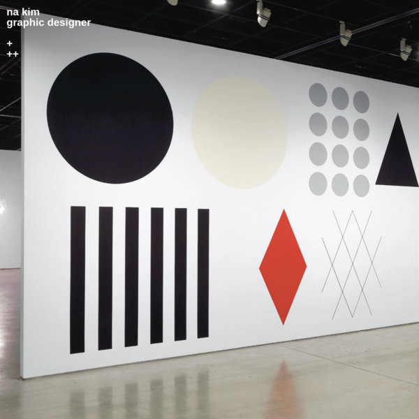 na kim | graphic designer