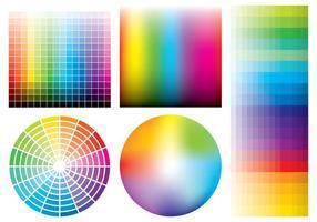 vector-color-samples.jpg