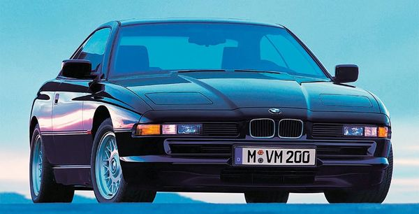 3375_wh_170519_classic-1989-1999-bmw-e31-8-series-_read-only_-large.jpg