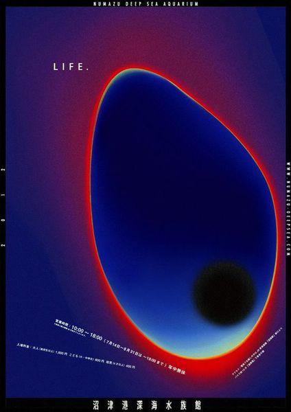 c25aeaefa58142452ad1577b73120f0f.jpg