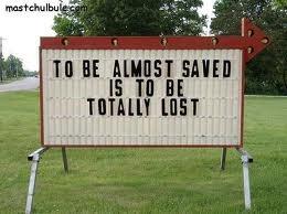 totally-lost.jpg