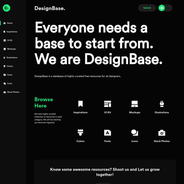 DesignBase