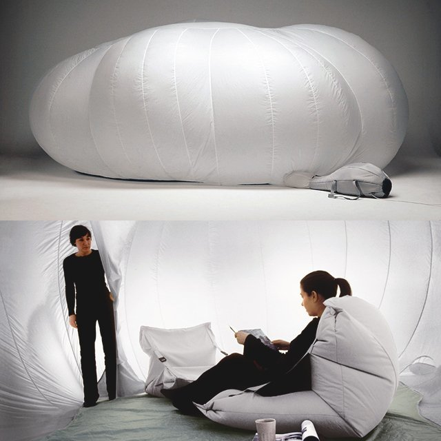 cloud-inflatable-room-by-monic-forster.jpg