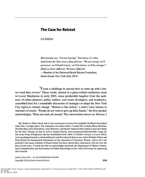 case-for-retreat.pdf