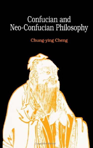 conversation with a doaist a confucian Read conversation with a doaist, a confucian, and a legalist free essay and over 88,000 other research documents conversation with a doaist, a confucian.
