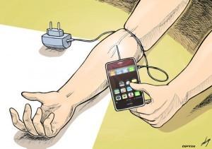 phone_addiction.jpg
