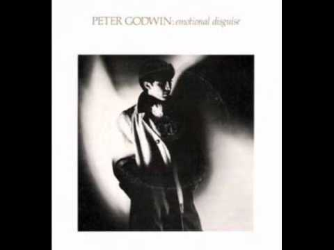 Peter Godwin - Emotional Disguise AHQ