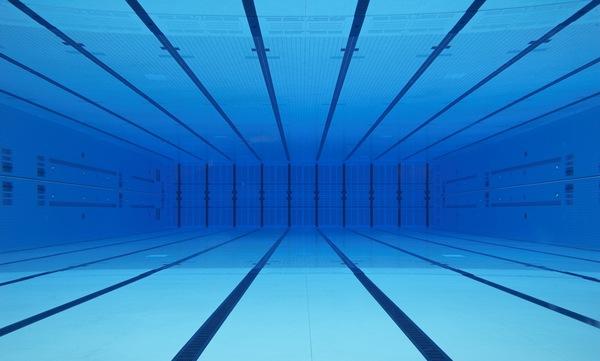 1330957226_hufton_crow_london_aquatics_centre_zaha_hadid_architects_1313616644_zh_aquatic_030.jpg