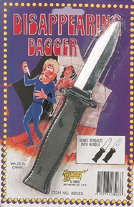 disappearing_dagger.jpg