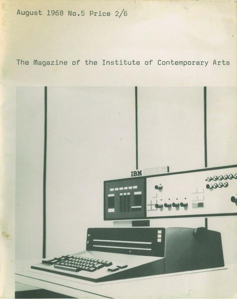 ica_magazine_5_cybernetic_serendipity_1968.pdf