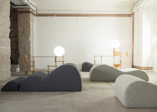 nap-bar-smarin-installation-dubai-zumtobel-lighting-warehouse_dezeen_1568_3.jpg