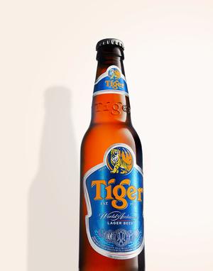 tiger-beer-bottle.jpg?format=300w