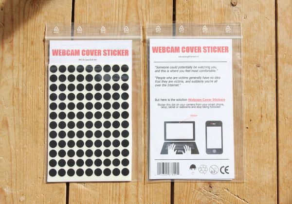 webcam-cover-sticker-1.jpg