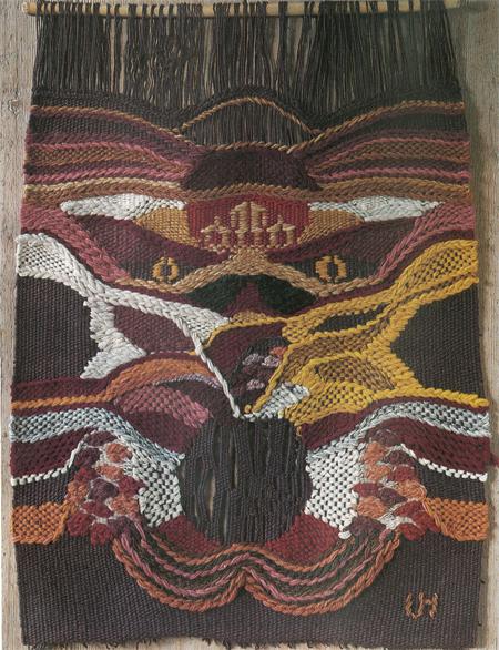 shaine-drake-weaving-1.jpg?format=1000w