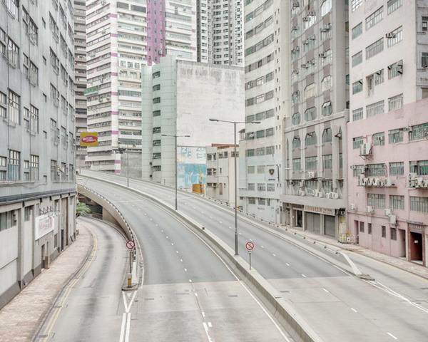 59_urbanite-12-of-1.jpg
