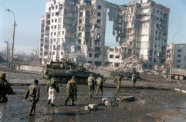 chechen-war-grozny.jpg