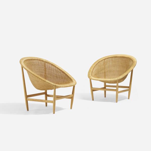 173_1_scandinavian_design_october_2018_nanna_ditzel_lounge_chairs_pair__wright_auction.jpg?t=1539886521