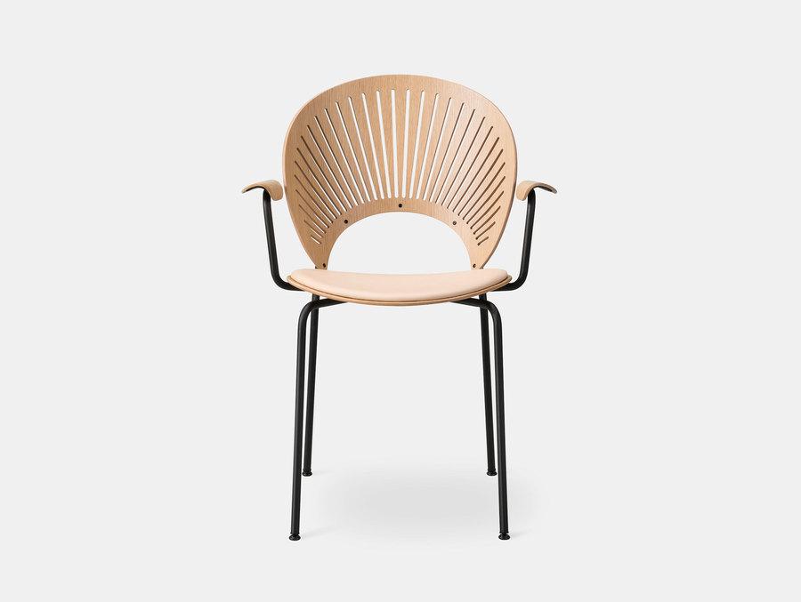 fredericia-trinidad-armchair-oak-nanna-ditzel.jpg?mtime=20180426160549