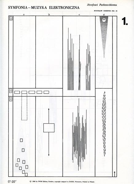 schaeffer_symphony_music_score-_first_page.jpg