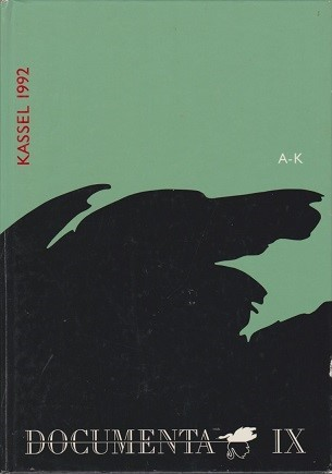 documenta-ix-kassel-1992-volume-2-a-k.jpg