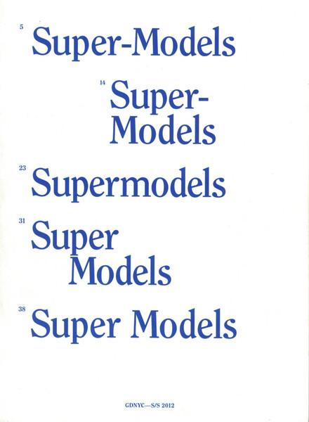 supermodels-gdnyc.pdf