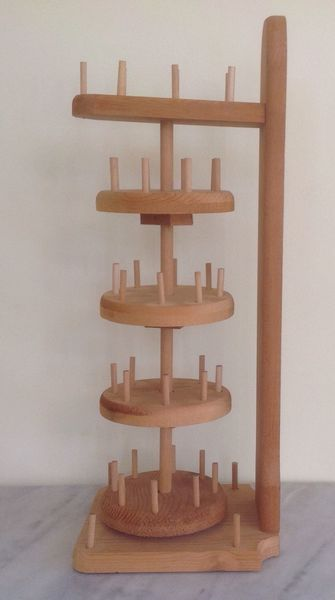 large-hand-crafted-wood-spinning-lazy-susan-43-_57.jpg