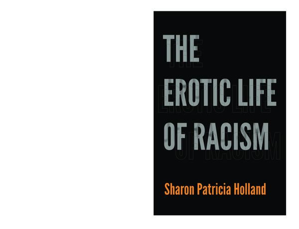 theeroticlife-of-racism-2-.pdf