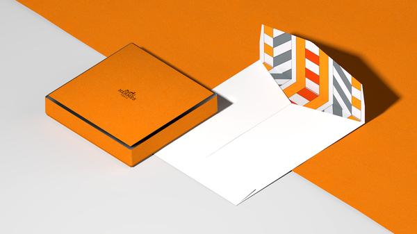 hermes-envelope-studiofeixen-portfolio.png