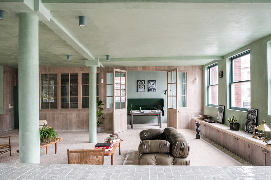 converted-loft-shoreditch-east-london-by-chan-and-eayrs-yellowtrace-02.jpg