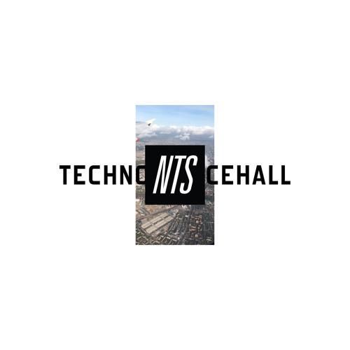Mr Mitch : Techno/Dancehall